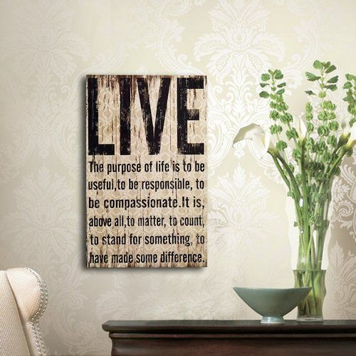 20 Inspirations Of Bathroom Canvas Wall Art: Best 25+ Funny Bathroom Quotes Ideas On Pinterest