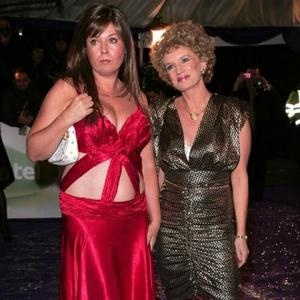 Google Image Result for http://images.contactmusic.com/newsimages/jane_turner_and_gina_riley_in_character_as_kath_and_kim_1206146.jpg