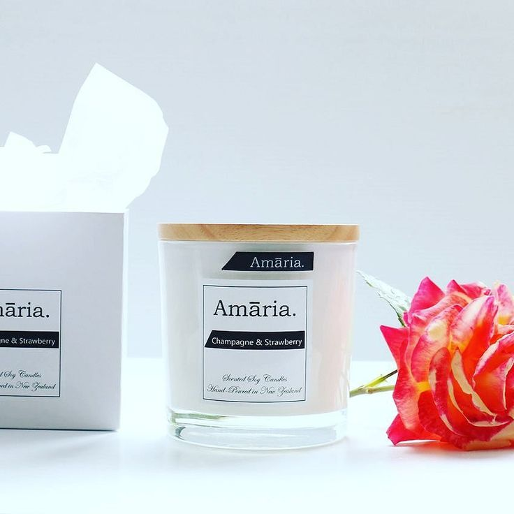 Extra large frosted white jars selected by an excited bride-to-be....stay tuned to find out what she used them for.. #soycandles #weddinginspo #nzmade #madewithlove #nzbusiness #amaaria