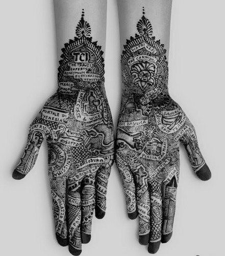henna: Henna Art, Beautiful, Henna Design, Body Art, Hands Tattoo, Henna Tattoo, Ink, Hands Art, Henna Hands