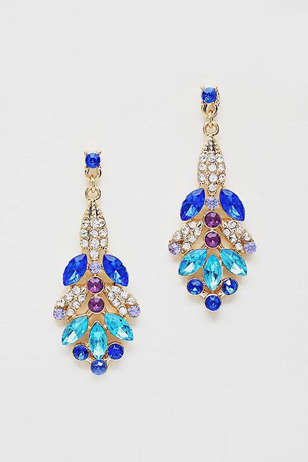 Best 25+ Fashion earrings online ideas on Pinterest   Buy ...
