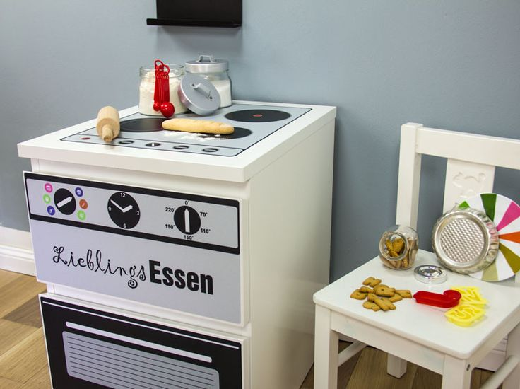 55 best ikea hack malm kommode images on pinterest child room kidsroom and play rooms