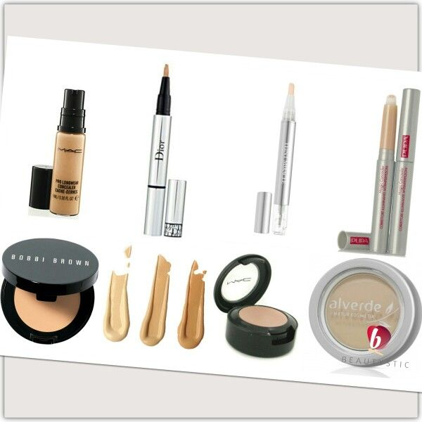 Mi kell a nőnek? – Elengedhetetlen dolgok egy nő neszeszerében IV. Mert korrektor nélkül nincs tökéletes smink! http://palladrienn.hu/mi-kell-a-nonek-elengedhetetlen-dolgok-egy-no-neszeszereben-iv/ #makeup #smink #concealer #brush #foundation #brand #mac #lancome #alverde #dior #pupa #bobbi