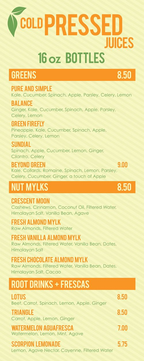 cold-pressed-bottled-juice-menu.jpg