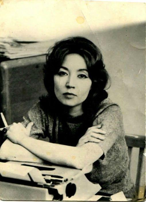 Oriana Fallaci, la storia - l'Espresso