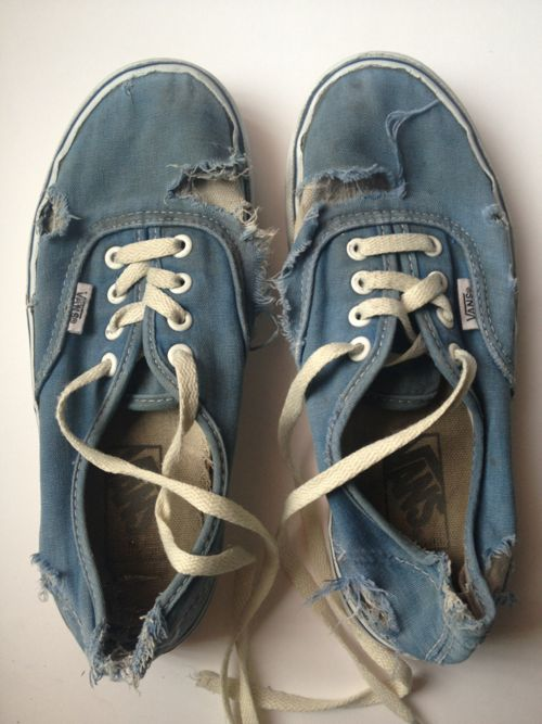 17 Best images about Vans on Pinterest | Posts, Vans usa and Thoughts