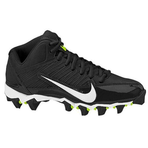 ffbd1c35477 Tiburón Vapor Santillana De Nuevos Nike Zapatos Fútbol wqxAXWIZT4