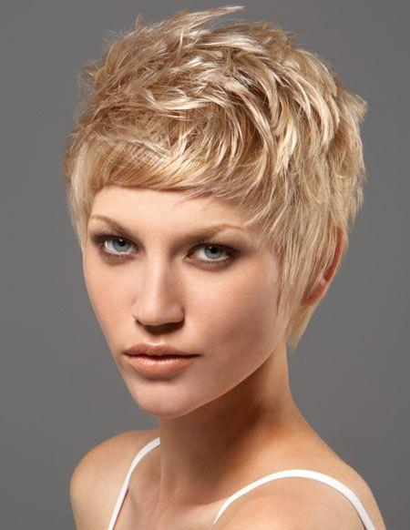 Joico Vero K Pak Hair Color Verocolor Haircolor Joico ...