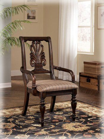44 best accent chairs images on pinterest