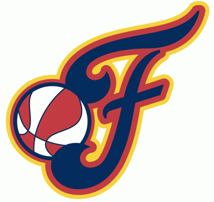1000 Images About Sports Logos On Pinterest: 1000+ Images About Women's Sports Logos-Basketball On