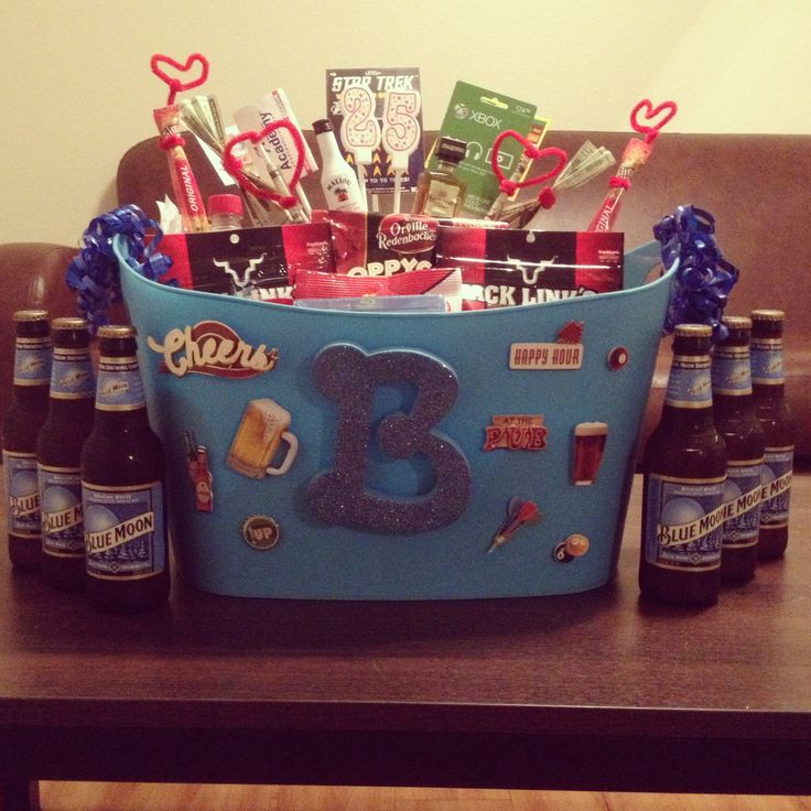 25+ Best Images About Ryan's Cooler On Pinterest