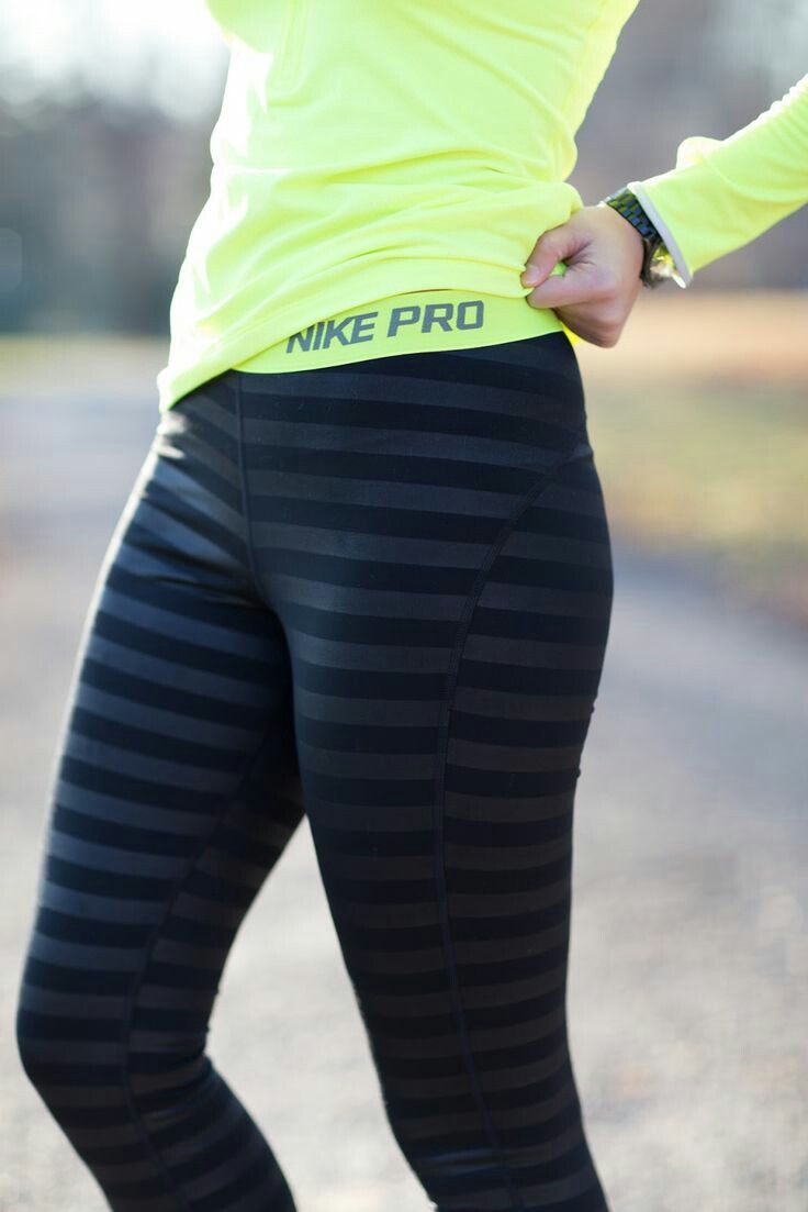 best 25+ neon workout clothes ideas on pinterest | nike workout