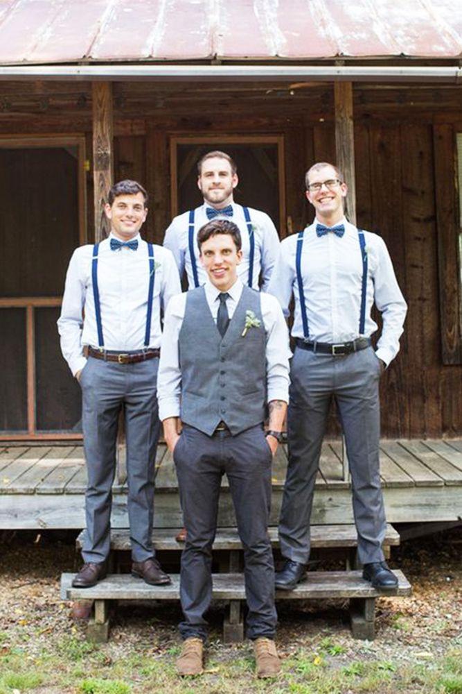 21 Groomsmen Attire For Perfect Look On Wedding Day Wedding Dresses Guide Wedding Groomsmen Attire Groom Wedding Attire Casual Groomsmen