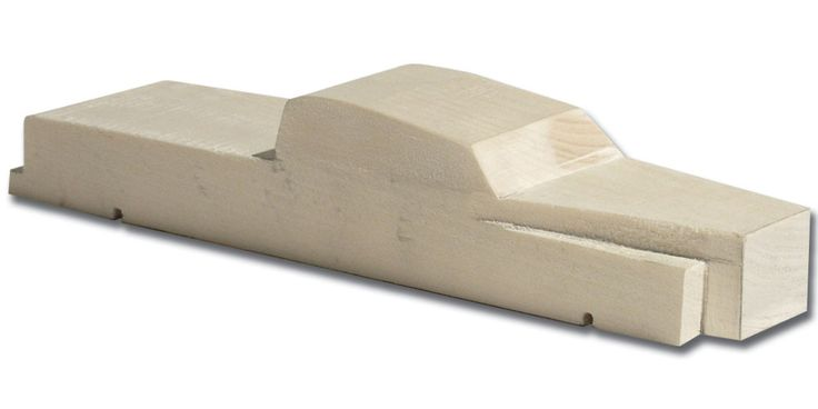 Printable Pinewood Derby Patterns Truckster Pinewood Derby Truck - pinewood derby template