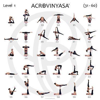 yogabeyond acrovinyasa acroyoga vinyasa yoga level 1 3160