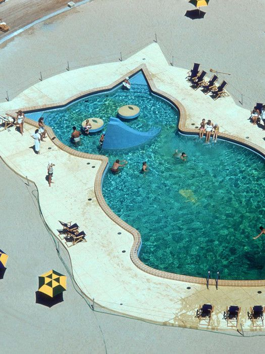 17 best images about cooper city davie hollywood ft for Pool design fort lauderdale