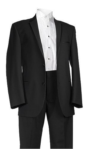 17 best images about tuxedos performance on pinterest for The tux builder