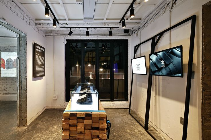 "ADIDAS ""SUPERSTAR 