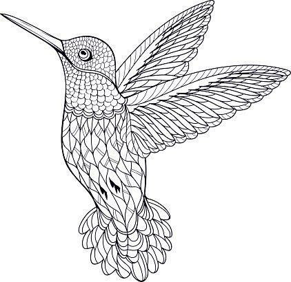 Mas De 25 Ideas Increibles Sobre Pino Dibujo En Pinterest
