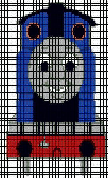 032178b7cacc2d80ba440c1b15ec923c.jpg 371×613 pixels