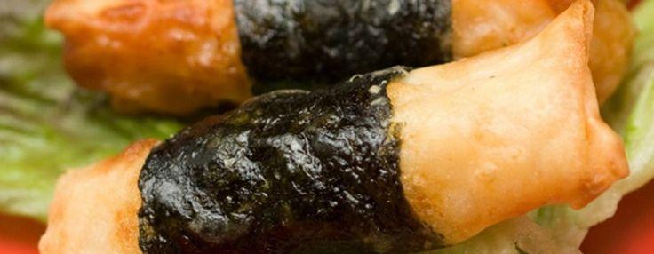 Բաղադրատոմսեր, որոնք ոգեշնչում են. Չինական խոհանոց #բաղադրատոմսեր