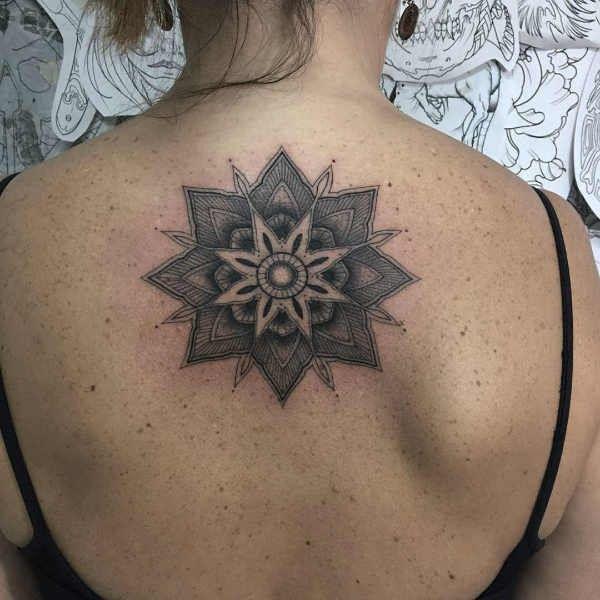 Tatuaż Słońce Znaczenie Historia 100 Zdjęć Pomysł Na