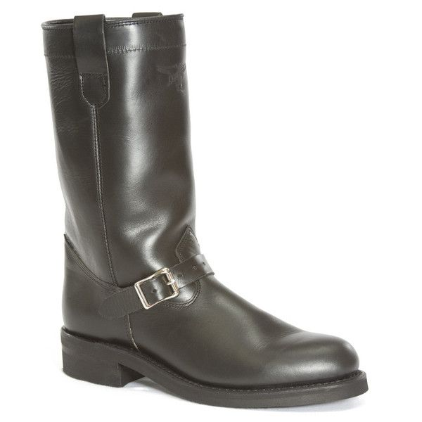Dayton Boots Rider Men S Cowboy Boot Products