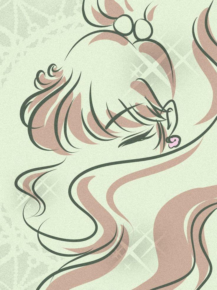 Фотографии SailorArts by Svee | Fanfiction & Pictures – 8 альбомов