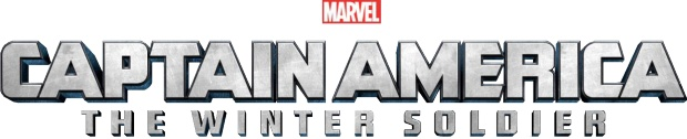 http://comics-x-aminer.com/2013/06/14/new-set-videos-from-captain-america-the-winter-soldier/