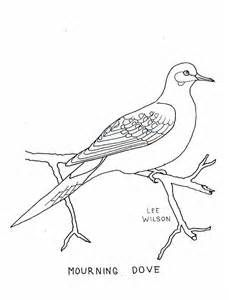 Printable Coloring Pages of Birds - Saferbrowser Yahoo Image Search Results