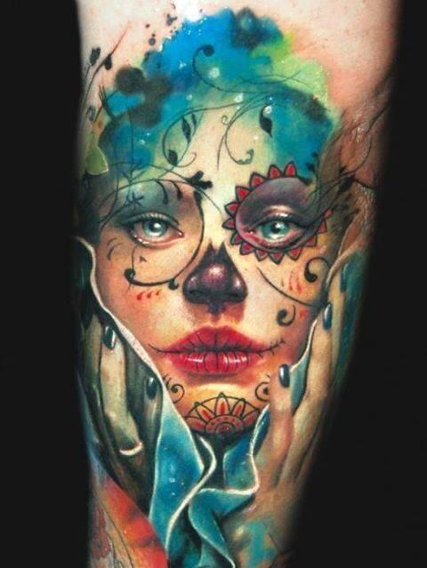 http://tattooglobal.com/?p=7615 #Tattoo #Tattoos #Ink