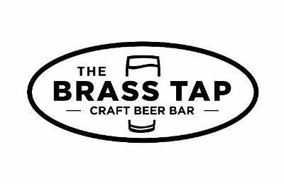 The Brass Tap In 2020 Brass Tap Tiki Man Brass