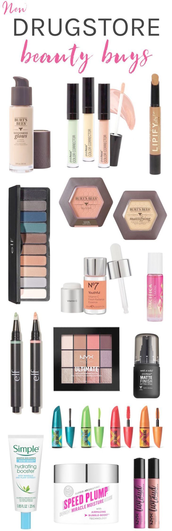 Makeup Vanity Building Plans past Makeup Looks Brown Eyes