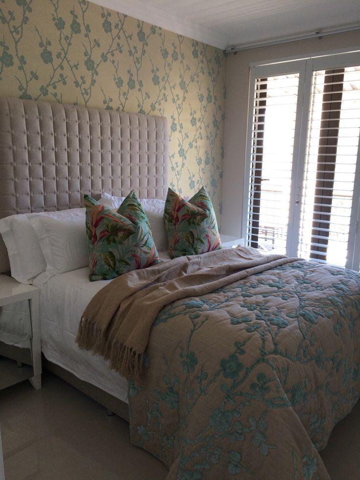 Bedroom by Frans Alexander Interiors 0315617791