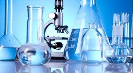 Show products in category Laboratory Reagents & kits