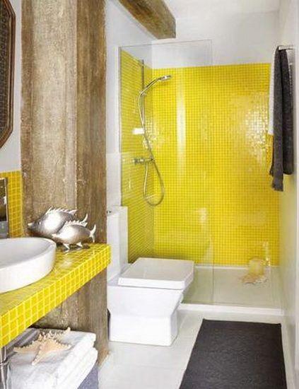 Mein Badplaner mein badplaner waschbecken fr badezimmer kleine bder minibder