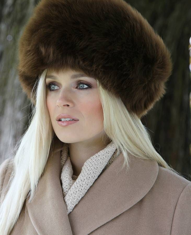 2121 Best Elegant Women In Furs Images On Pinterest Furs