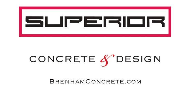 Concrete College Station, Bryan and Brenham, TX