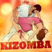 Tous les dancefloors de la planète vibrent à présent au son de la Kizomba, retrouvez tous les plus grands noms en playlist sur Radio Latina dans cette compilation évènement ! Edalam, La Harissa, Nelson Freitas, Kaysha, Aycee Jordan, Loony Johnson, Mika Mendes… et toutes les stars de la Kizomba !