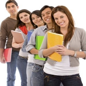 How To #Study Tourism In #India