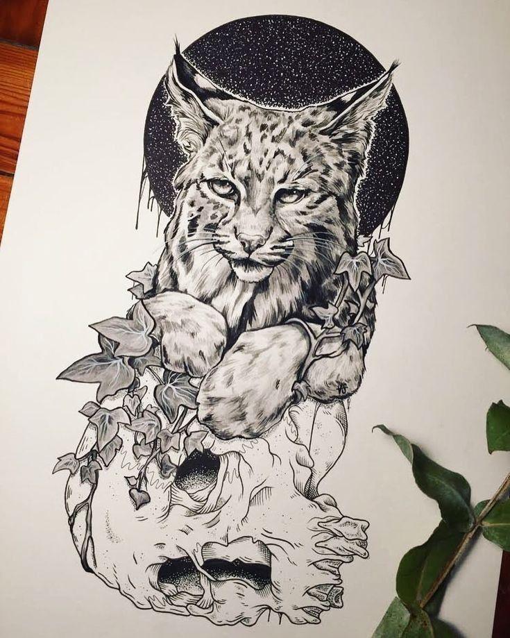 эскизы татуировок с волком и кошачьи фото люстры спальню