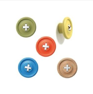 Wooden Button Hooks from $15 to $39 each