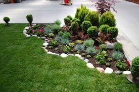 bahçe düzenleme ile ilgili görsel sonucu