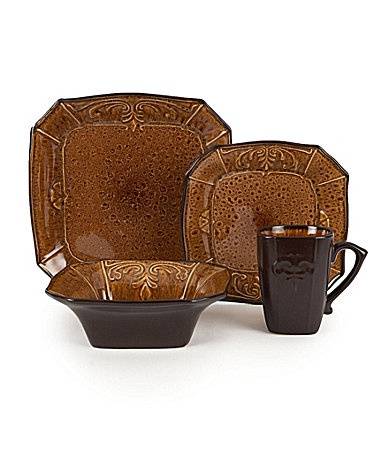 59 Best Images About Reba Fashion On Pinterest Country