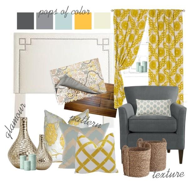 Bedroom Decor Colors Mood Board Bedroom Interior Design Bedroom Colours With Grey Furniture Black Bedroom Sets: 38 Best Concept Interior Design Images On Pinterest