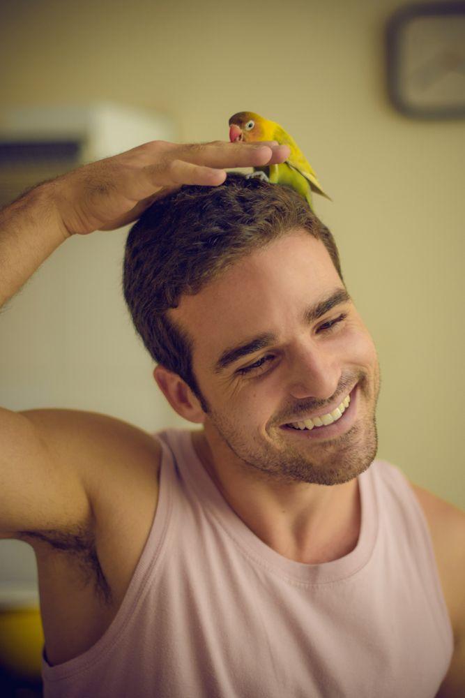69 besten Men Bilder auf Pinterest | Sexy männer, Hübsche