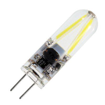 UltraFire G4 LED Filament Bulb #women, #men, #hats, #watches, #belts, #fashion
