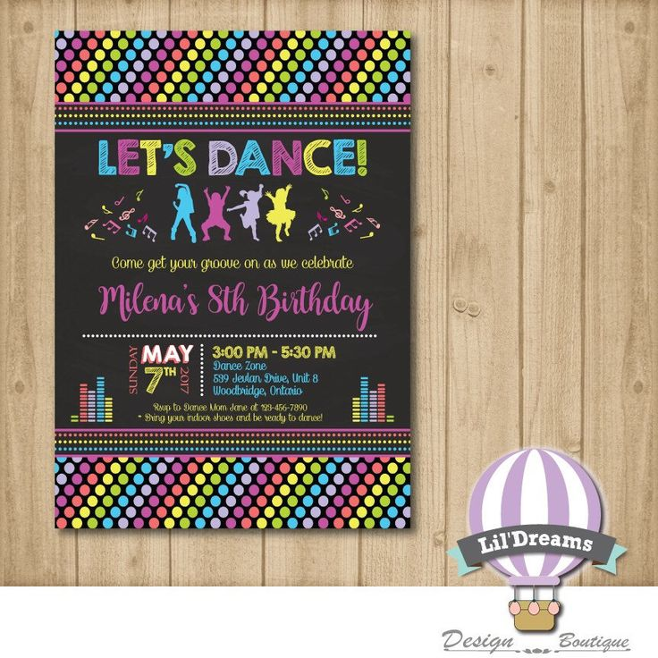 43 best 80s Party images on Pinterest 80 birthday, 80th birthday - fresh invitation birthday simple