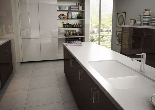 HI MACS Solid Surface Is Available In Stunning Tones And Can Be  Thermoformed Into Virtually Any Shape Or Size Imaginable.