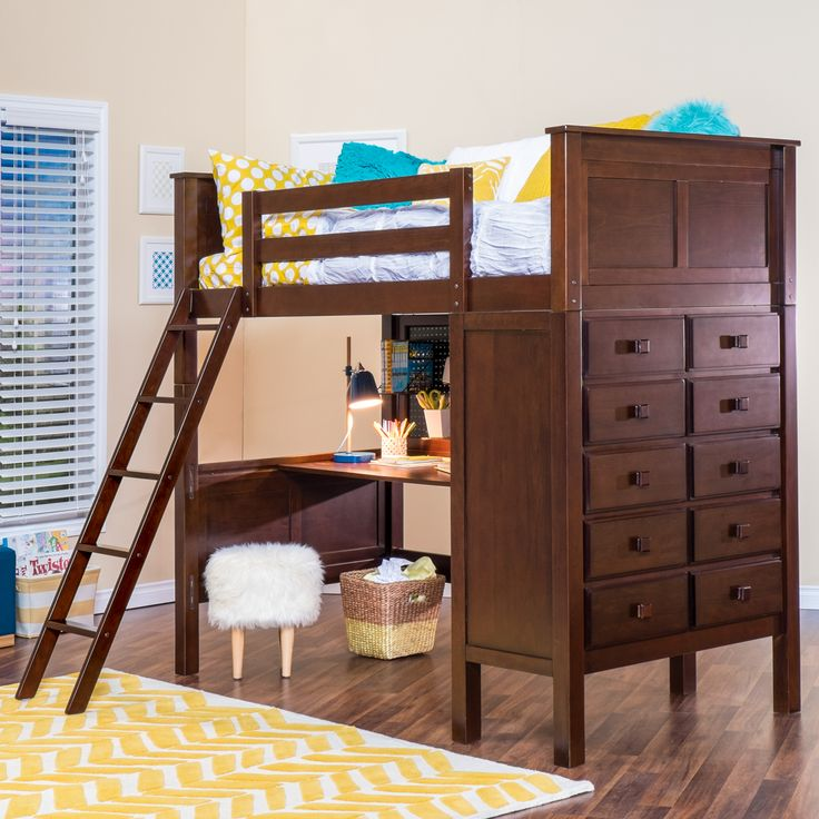 Best 17 Best Images About The Most Fun Kid S Room Ever Ever 400 x 300